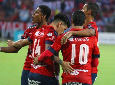 Sol de America vs Independiente Medellin Soccer Prediction