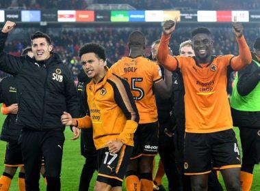 Wolverhampton vs Hull City Soccer prediction