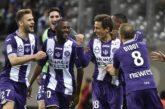 Ajaccio vs Toulouse Soccer Prediction