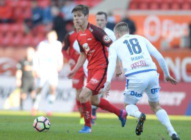 Brann vs Haugesund Soccer Prediction