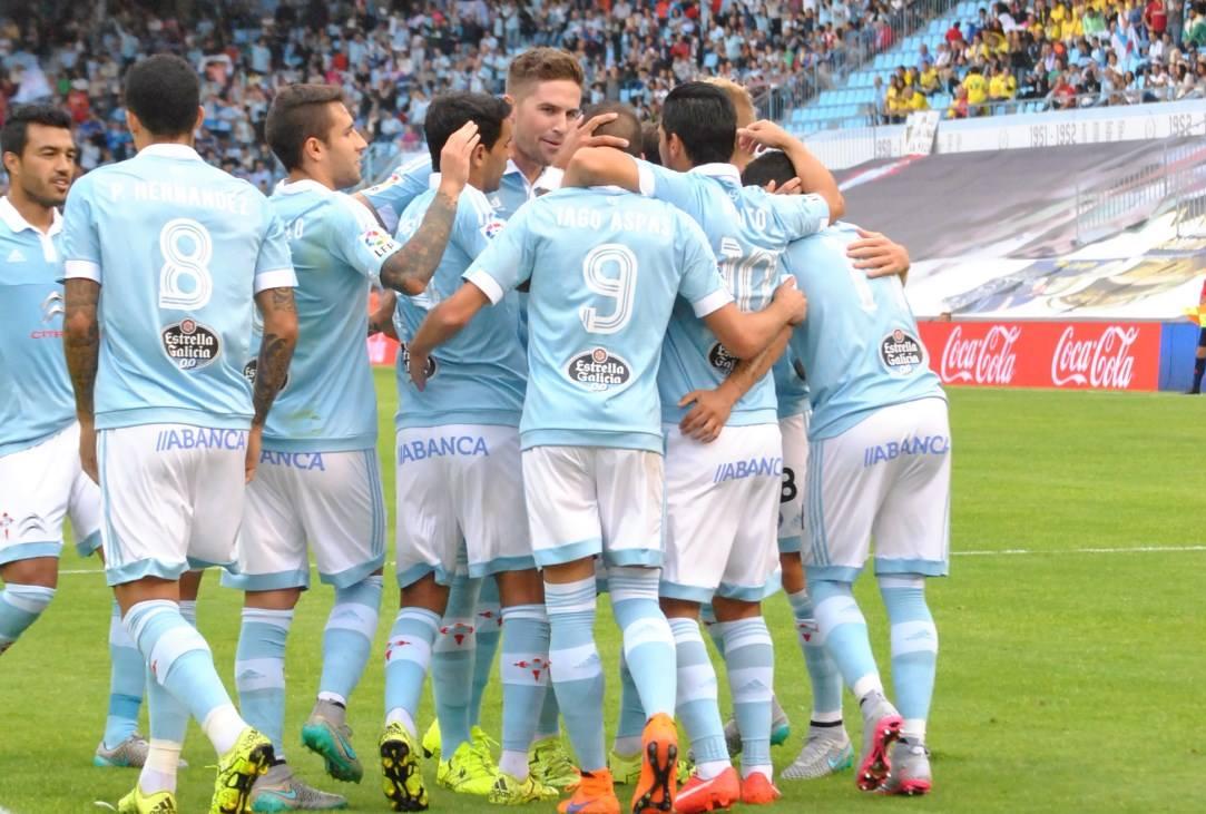 Celta de Vigo vs Levante Soccer Prediction