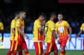 Chievo vs Benevento Soccer Prediction