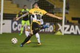 Fortaleza vs Criciuma Soccer Prediction