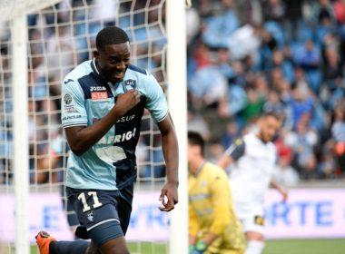 Le Havre vs Brest Soccer Prediction