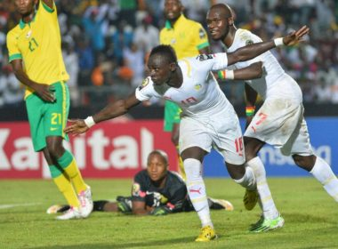 Luxembourg vs Senegal Soccer Prediction