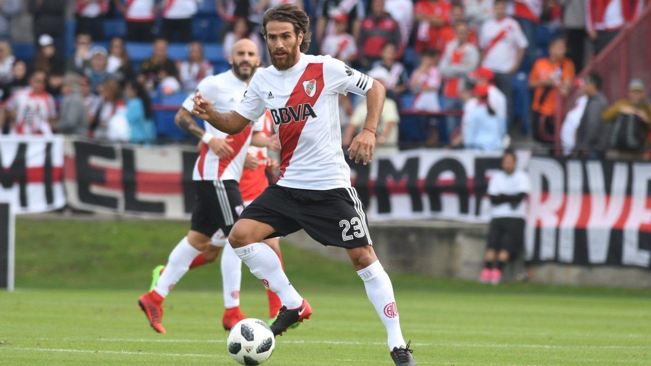 River Plate: Santa Fe Vs. River Plate Soccer Prediction 4 May 2018