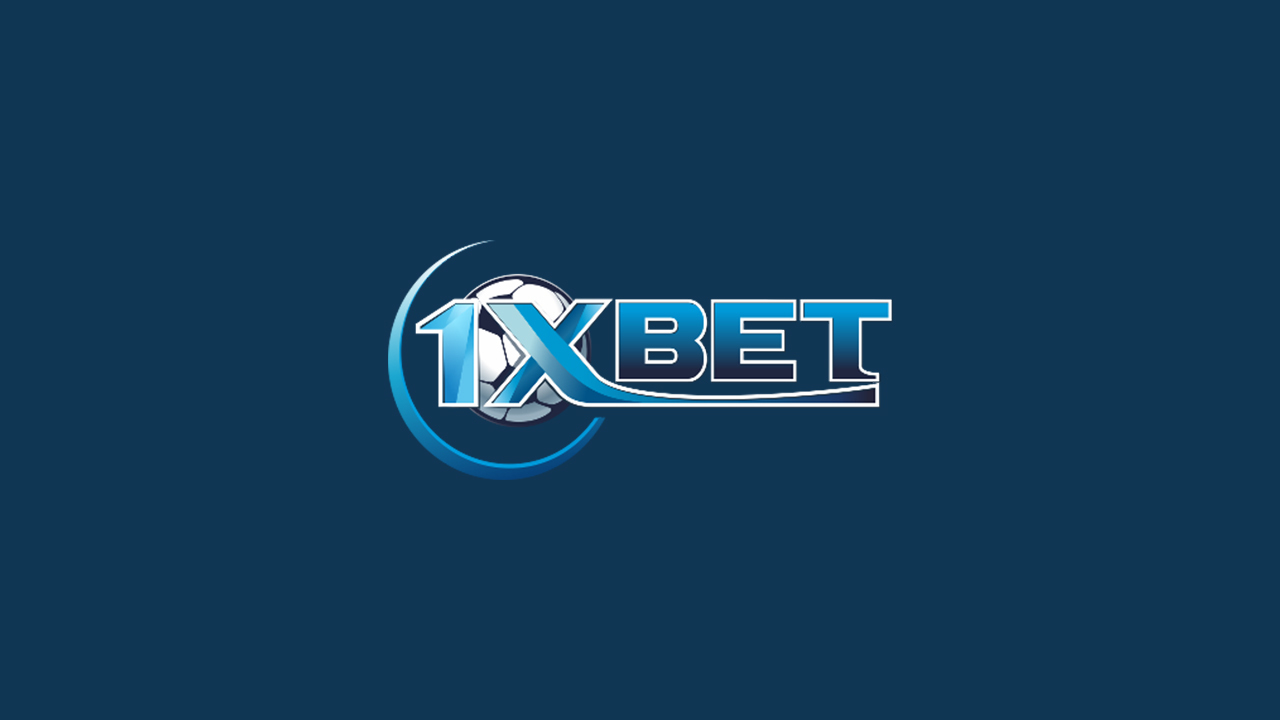 1bet bookmaker Review