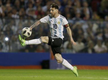 Argentina vs Croatia World Cup Prediction