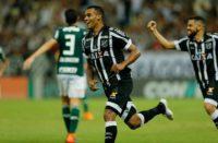 Atletico MG vs Ceara Soccer Prediction