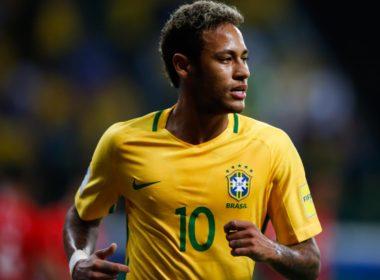 World Cup Tips Brazil vs Costa Rica