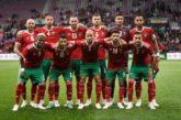 World Cup Prediction Iran vs Spain