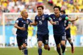 Japan vs Senegal World Cup Prediction