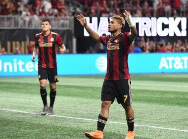 New York City vs Atlanta United Soccer Prediction