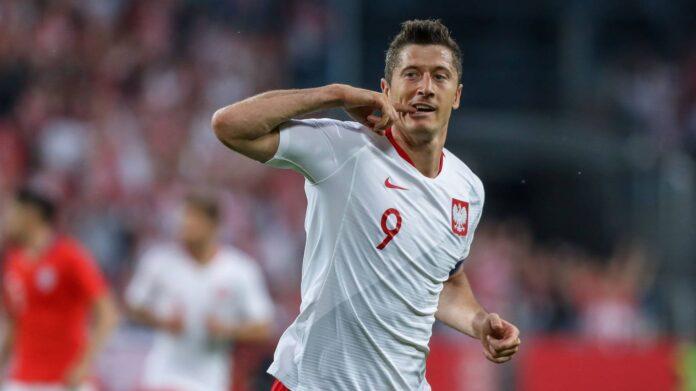 Poland vs Lithuania Soccer Prediction