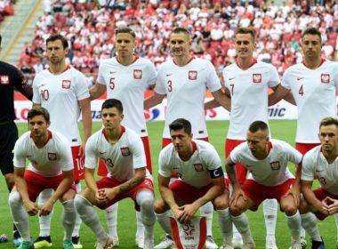 World Cup Prediction Polonia vs Senegal