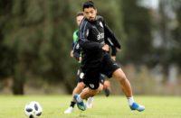 Uruguay vs Uzbekistan Soccer Prediction
