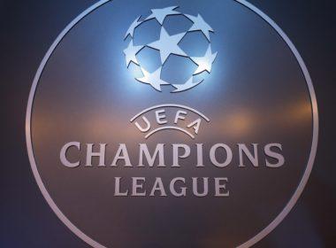 Champions League Astana vs Midtjylland