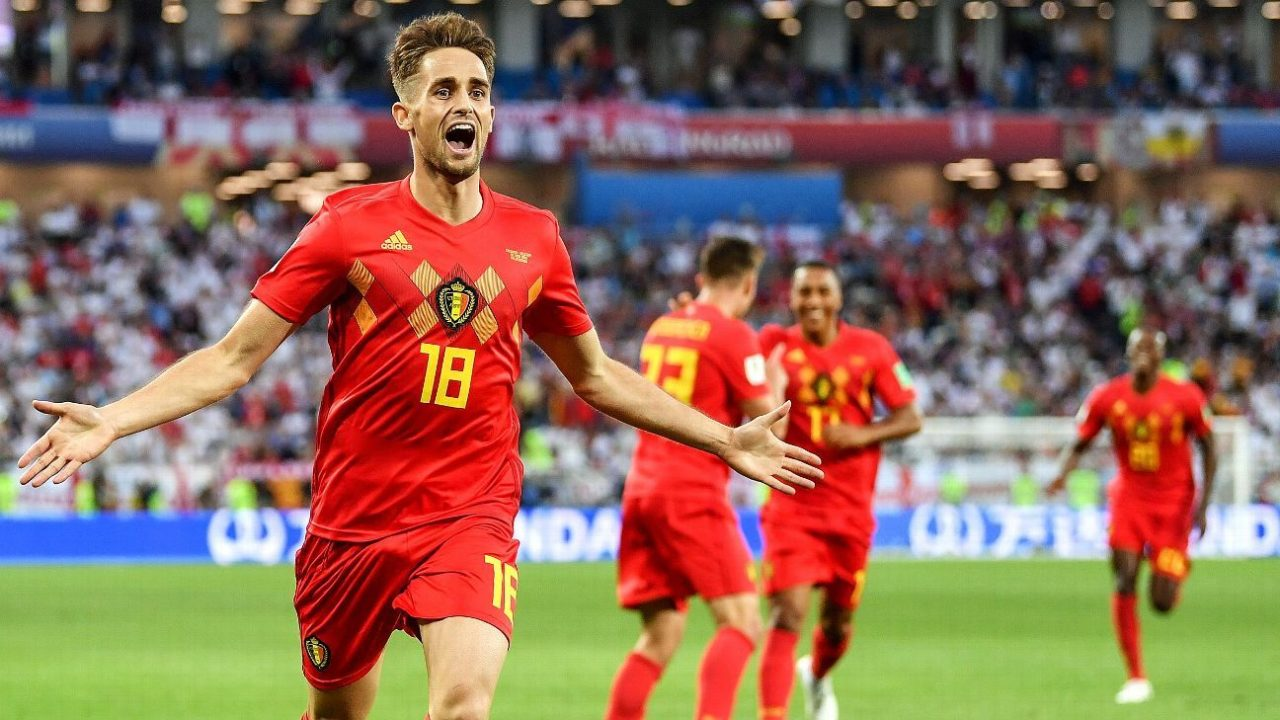 Belgium vs japan betting preview nfl multipath spread definition in betting