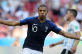 France vs Belgium World Cup Prediction