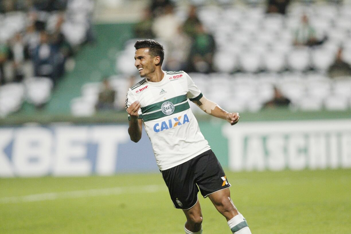 Guarani vs Coritiba Soccer Prediction