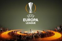 Gzira vs Sant Julia Europa League