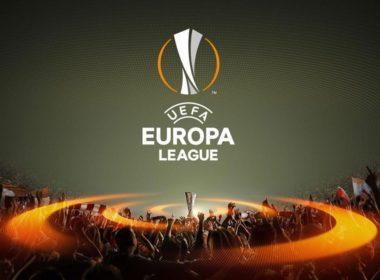 Gzira vs Sant Julia Europa League