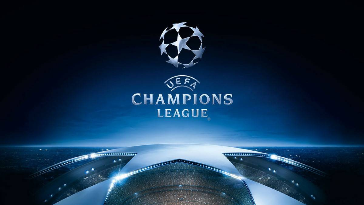 Champions League HJK Helsinki vs BATE Borisov