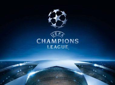 Champions League Sheriff Tiraspol vs Shkendija