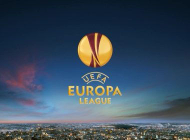 Europa League Tips Slavia Sofia vs Ilves