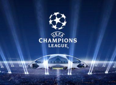 Champions League Prediction Videoton vs Dudelange