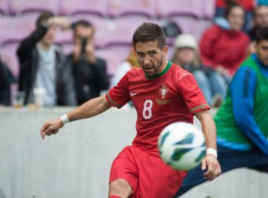 Football Prediction Chaves vs Braga