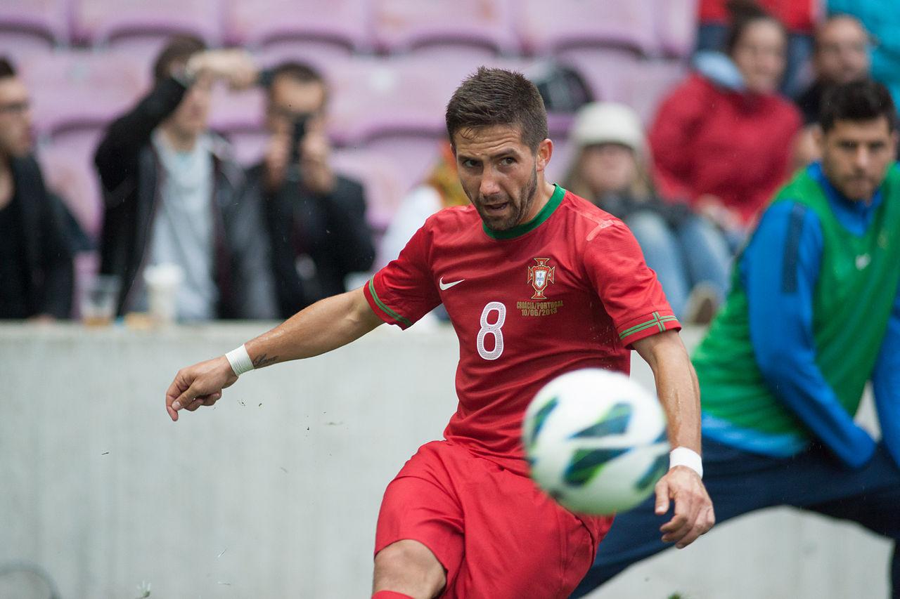 Braga Chaves: Football Prediction Chaves Vs Braga 31/08/2018