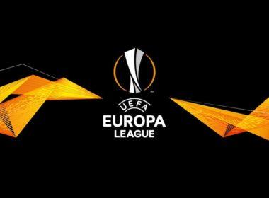 Europa League Copenhagen vs CSKA Sofia