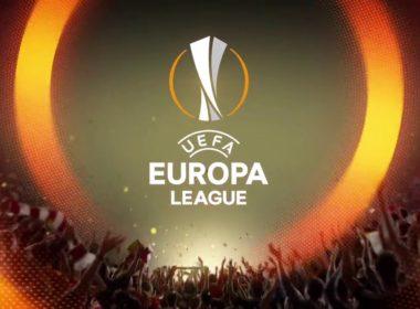 Europa League Prediction Hapoel Haifa vs Atalanta