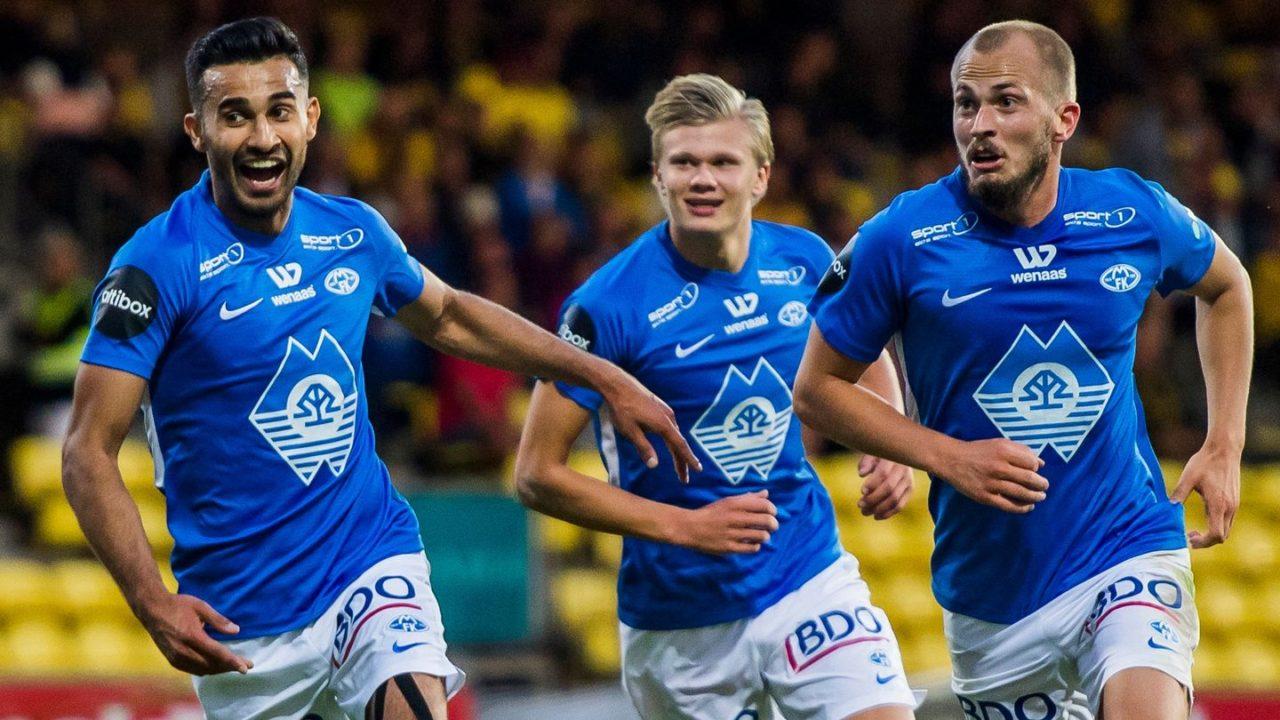 Europa League Prediction Hibernian vs Molde