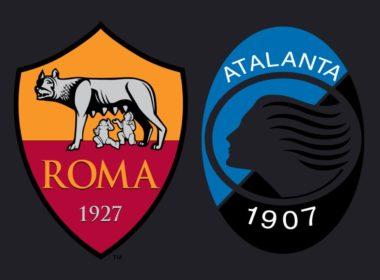 Betting Tips Roma vs Atalanta