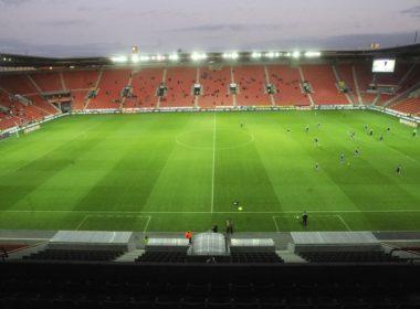 Slavia Prague vs Dynamo Kiev Champions League Predictions