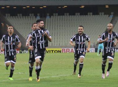 Football Prediction Vasco vs Ceara