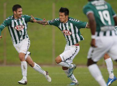Football Prediction Vitoria de Setubal vs Desportivo Aves