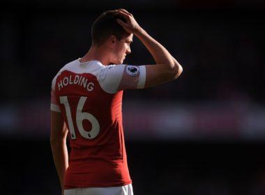 Football Tips Arsenal vs Brentford