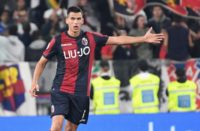 Betting Prediction Bologna vs Udinese