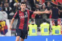 Betting Prediction Bologna vs Udinese
