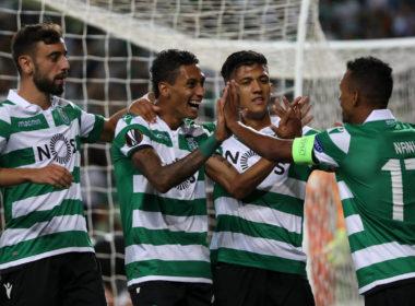Football Tips Braga vs Sporting