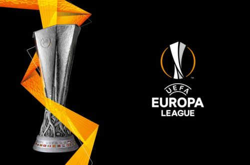 Europa League Genk vs Malmo