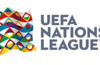 UEFA Nations League Hungary vs Greece