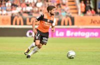 Betting Tips Lorient vs Grenoble Foot