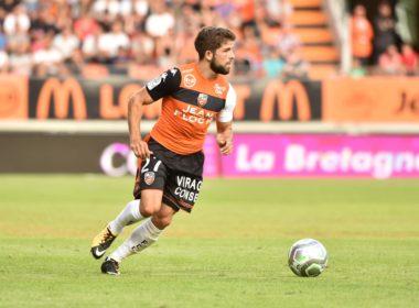 Betting Tips Lorient vs Grenoble Foot