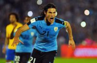 Football Tips Mexico vs Uruguay