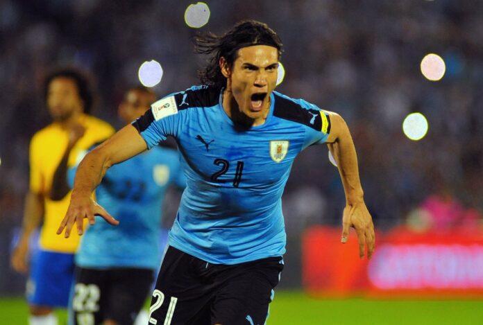 Football Tips Mexico vs Uruguay