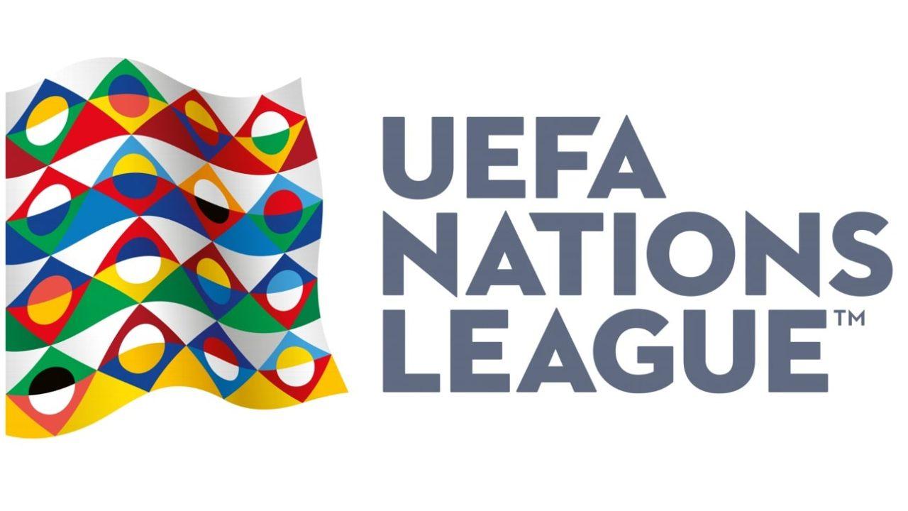 UEFA Nations League Portugal vs Italy